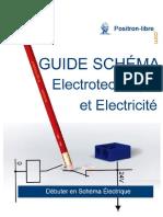 memo-schema-electrotechnique__Www_cours-electromecanique_com.pdf