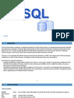 JOT_SQL vr6.0