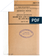 1942TM9-1350