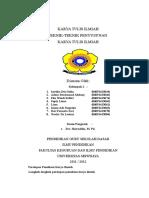 82837351-Makalah-Kti-Kelompok-2-Tika.doc