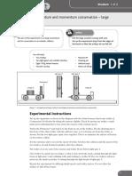 List of experiments Unit 6.pdf