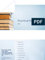 l2 - practical research opt