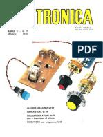 nuova-elettronica-007.pdf