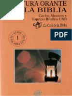 0000 Lectura orante de la biblia.pdf