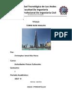 monografia actividades respaldo2