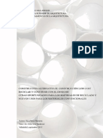 TFG-A-022.pdf
