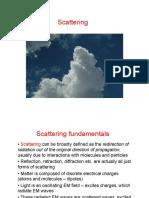 scattering_lecture_slides.pdf