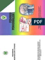 Stroke_2013.pdf