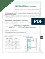 08-09_ATI1_CE_TP_Choix_de_cable_DR_B222.pdf