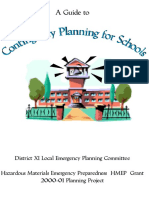 ContingencyPlanningSchoolGuide.pdf
