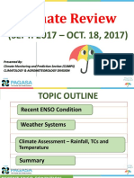 climatereview.pdf