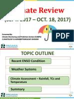 climatereview.pdf