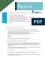Newsletter CE 09 48