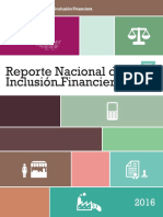 Reporte de Inclusion Financiera 7