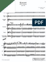 Carulli-Ferdinando-Petit-Concerto-de-Societe-2.pdf