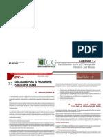 CAPITULO 12_Facilidades para transporte.pdf