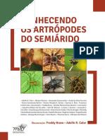 ConhecendoartropodesSemiarido (2).pdf