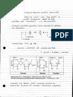 l15_reac_kine_2 (1).pdf