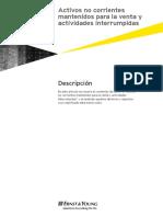 NIIF 5Activos-no-corrientes-mantenidos-para la venta-y-actividades-interrumpidas_c.pdf