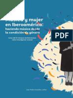 Actas_del_III_Coloquio_de_Ibermusicas_so.pdf