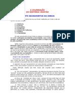 OS SETE SACRAMENTOS.doc.pdf