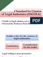 4 Oxford Standard for Citation.ppt