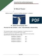 LM Windpower 05122013-3.pdf