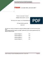 Hartmann final.pdf