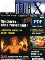 Facteur_X_58