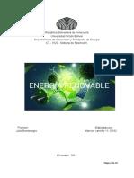 Proyecto de Energía Renovable (1)