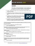 le-schema-actantiel.pdf