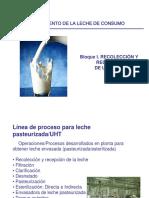 Bloque I-Recoleccion y Recepcion de La Leche.pdf...6