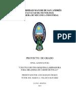 PG 1571 Zabaleta Santalla, Adalid