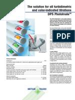 datasheet_phototrodee