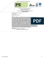 II SIEPE - Diversidade de Ideias para Ações Inovadoras (2).pdf
