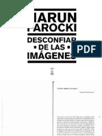 1_DESCONFIAR_DE_LAS_IMAGENES_HARUNFAROCKI.pdf