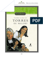 Enid Blyton - Torres de Malory 06 - Ultimo Curso en Torres de Malory.pdf