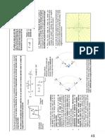 Páginas Extraídas de Libro 2º Bachillerato Fisica Completo