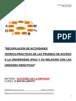 PRUEBAS PAU Y CONCRECION CON LAS UNIDADES DIDACTICAS.pdf