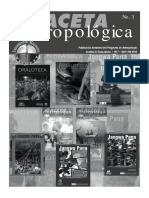 Gaceta Antropologica No. 3_version 4