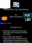 gizi seimbang.pdf