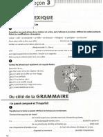 Alter Ego + 2 - Cahier d'activités (pdf) 2