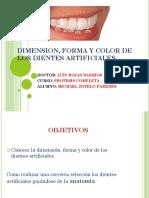 Dimensionformaycolordelosdientesartificialesprotesistotal 151026033406 Lva1 App6891