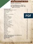 El Auge de los Señores de las Runas Guía de Referencia del DJ.pdf