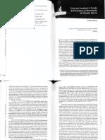 Freud_em_Frankfurt_a_funcao_da_psicanali.pdf