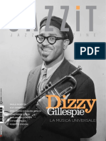 Jazz It Zn98mrzaprl2017