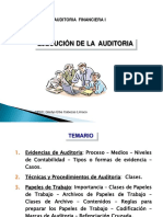 SESION-5 AUDITORIA-_EVIDENCIAS.ppt