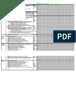 Road Map Schedule for ILIN-PJ App & Con