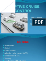 cruisecontrol1-131128013926-phpapp01.pdf