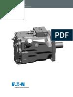 E PUPI TM019 E HPR Conversion Manual